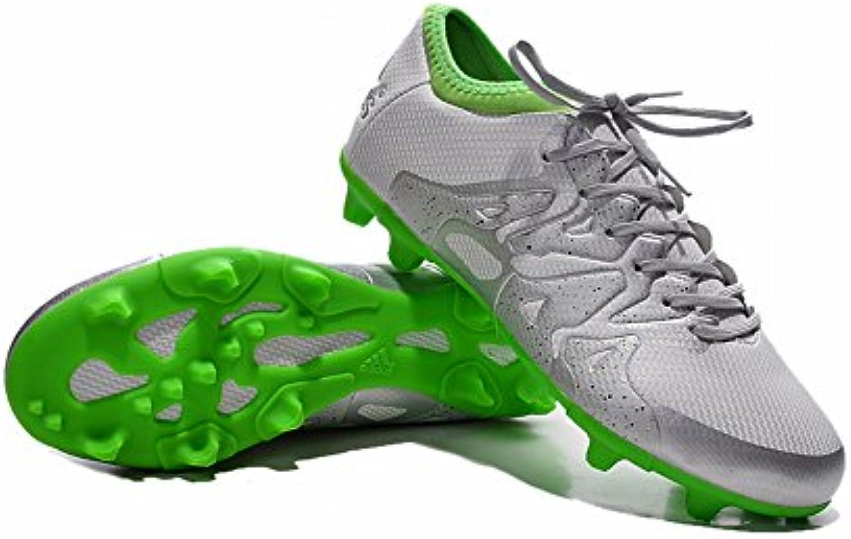 Deborah Soccer Herren 's X 15 1 fgag Schuhe Fußball Stiefel