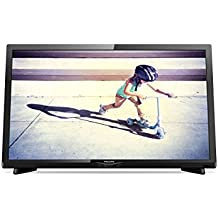 "TV LED 22"" Philips 22PFT4232, Full HD"