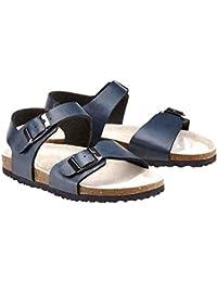 85f3810bee9832 Suchergebnis auf Amazon.de für: Tchibo: Schuhe & Handtaschen