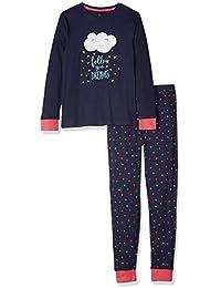 Zippy Follow Dreaams, Conjuntos de Pijama para Niñas