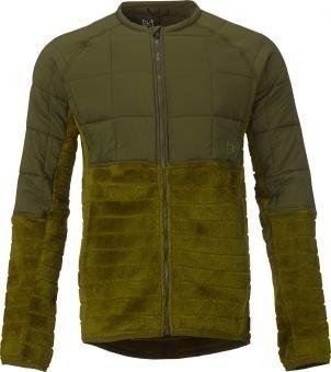 burton-ak-hybrid-insulator-giacca-2017-jungle-fir-l