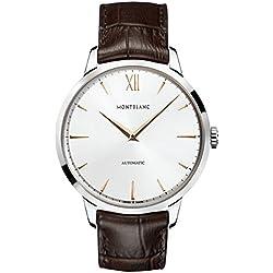 Reloj Montblanc Watches para Hombre 110695