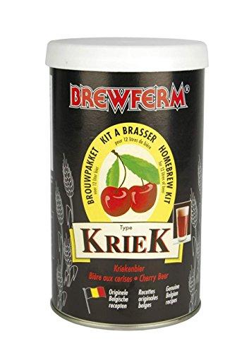 kit-a-biere-brewferm-kriek-pour-12-l