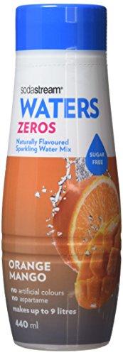 sodastream-zeros-orange-and-mango-sparkling-water-drink-mix-pack-of-4