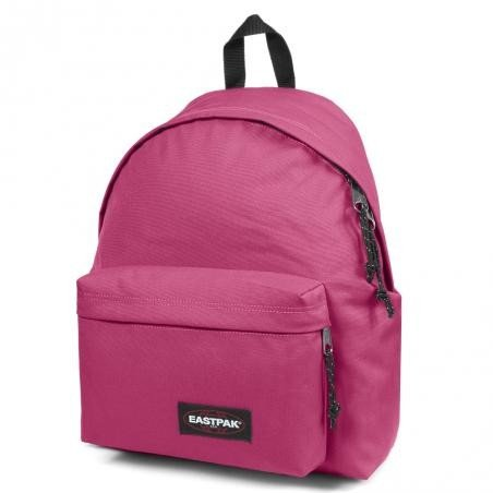 EASTPAK Padded Pak'R 46J Soft Lips
