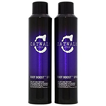 Head Styling Wachs (Tigi Catwalk Root Boost Spray 243ml- by TIGI)