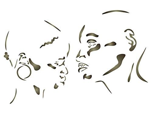 stencil company que se ofrecen en priclist. Más de 113 disponibles