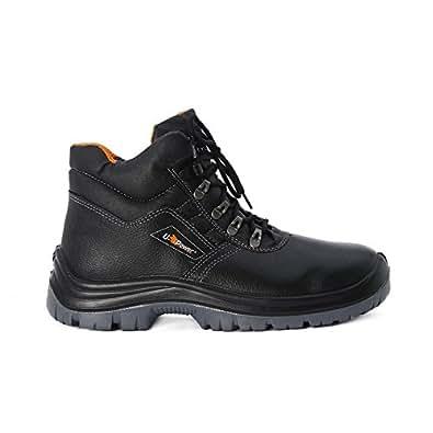 Upower - Chaussures sécurité BOA S1P src rs - Taille : 35