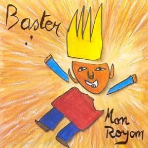 Mon Royom