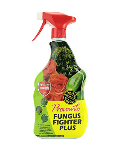 Provanto 86600250 Fungus Fighter Plus RTU 1L