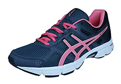 ASICS Gel-Essent 2 Women's Running Shoes: Amazon.co.uk