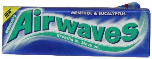 airwaves-menthol-and-eucalyptus-sugar-free-chewing-gum-10-pellets