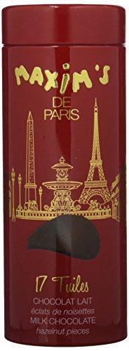 maxims-de-paris-tuiles-au-chocolat-au-lait-150-g