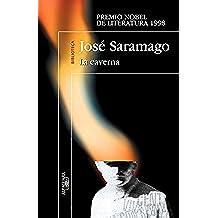 La caverna (Biblioteca Saramago)