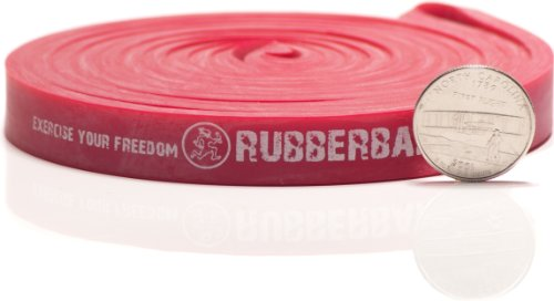 medium-speed-training-band-2-red-20-35-lbs-9-16-kg-resistance