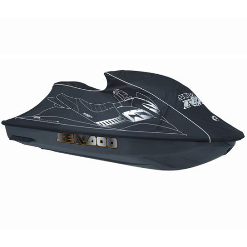 seadoo-sea-doo-rxt-and-rxt-x-2005-2009-oem-pwc-personal-water-craft-cover-280000392-by-sea-doo