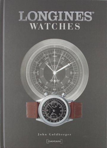 longines-watches-ediz-francese-collectors