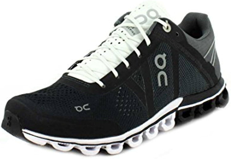 On Cloudflow W  Zapatos de moda en línea Obtenga el mejor descuento de venta caliente-Descuento más grande