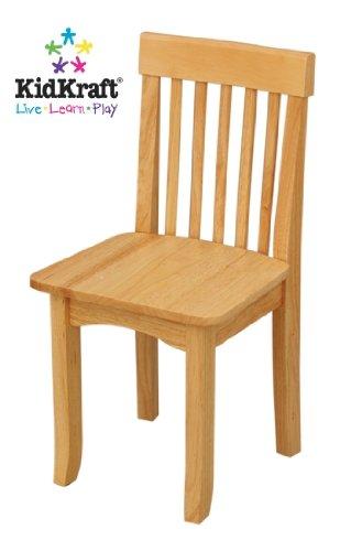 avalon-chair-natural