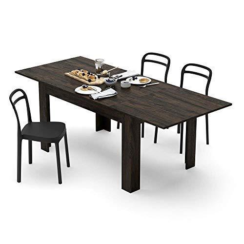 Tavolo da cucina allungabile fino a 8 persone