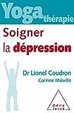 Telecharger Livres Soigner la depression (PDF,EPUB,MOBI) gratuits en Francaise