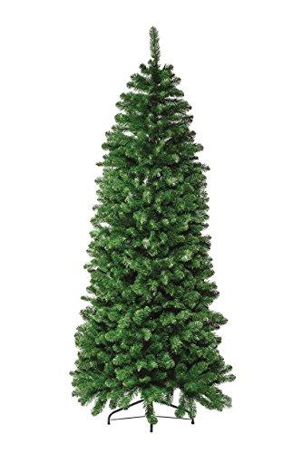 Xone albero willis slim 240 cm