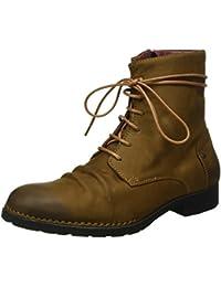 Goldmud Herren Kolpino Desert Boots