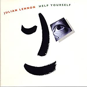 Help yourself (1991)