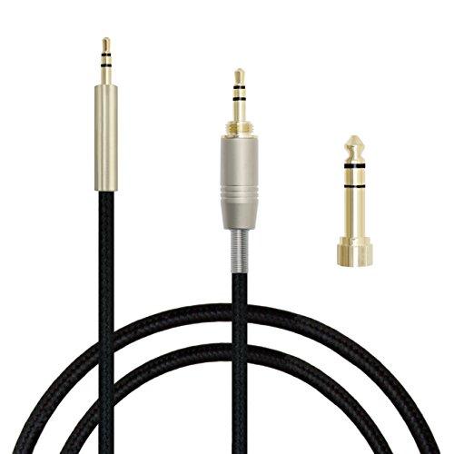 gotorr-35mm-a-35mm-audio-di-estensione-aggiornare-via-cavo-per-bang-olufsen-h6-h8-cuffie-15m