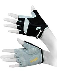 Gonso Rad Handschuhe Womens Gel