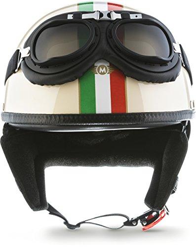 Moto Helmets® D22-Set