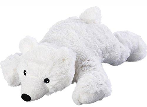 Beddy Bear Polarbär weiß