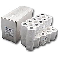 EPOSGEAR 0702334135853Rotoli di carta per registratore di cassa/POS, confezione da 20rotoli - Confronta prezzi