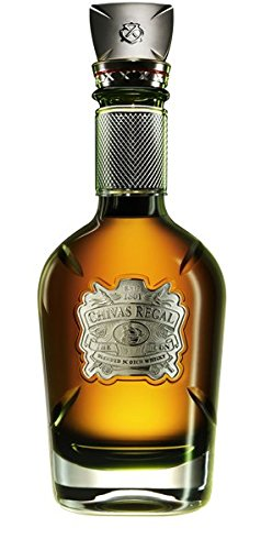 chivas-regal-the-icon-blended-scotch-whisky-43-07l-flasche