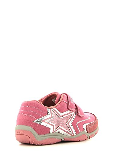 Chicco , Baskets pour fille Rose - Rosa