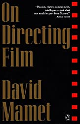 On Directing Film