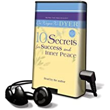 10 Secrets for Success and Inner Peace: Library Edition