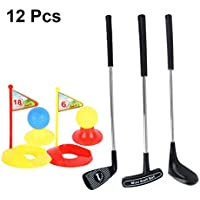 Juguetes de golf | Amazon.es