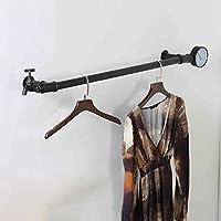 Kleiderständer Schmiedeeisen suchergebnis auf amazon de für eisen kleiderständer