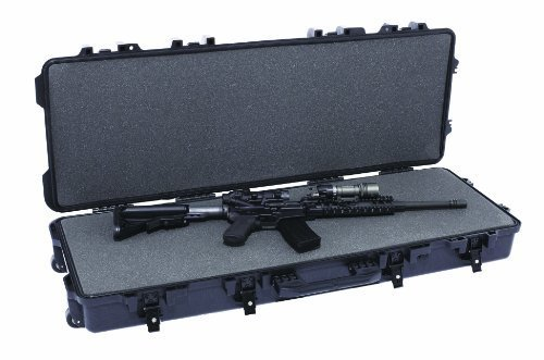 boyt-harness-h-series-full-size-rifle-carbine-case-by-boyt-harness