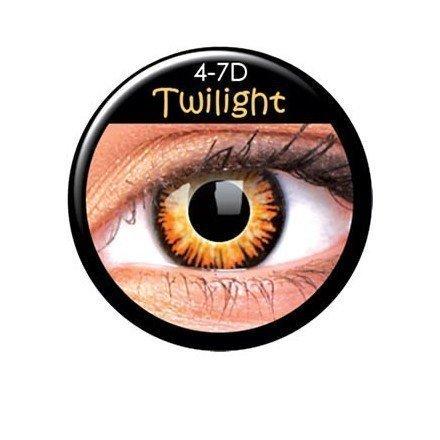 lenti-da-contatto-colorate-annuale-colourvue-pazzo-lente-twilight-crepuscolo-i-vostri-occhi-non-ne-r