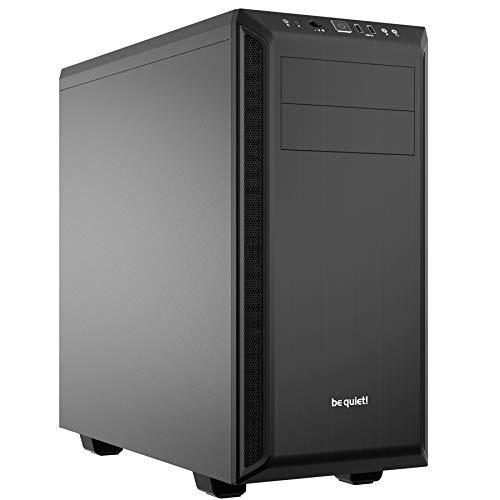 Sedatech PC Gaming Watercooling Intel i9-9940X 14x 3.3Ghz, Geforce RTX 2080Ti 11Gb, 32Gb RAM DDR4, 500Gb SSD NVMe 970 Evo, 2Tb HDD, USB 3.1. Computer Desktop, Win 10