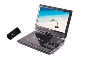 Brandt Bdvdp 1050 Lecteur DVD Port USB