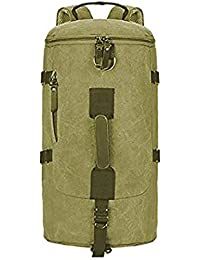 Canvas Luggage  Buy Canvas Luggage online at best prices in India ... ccb6dfd35