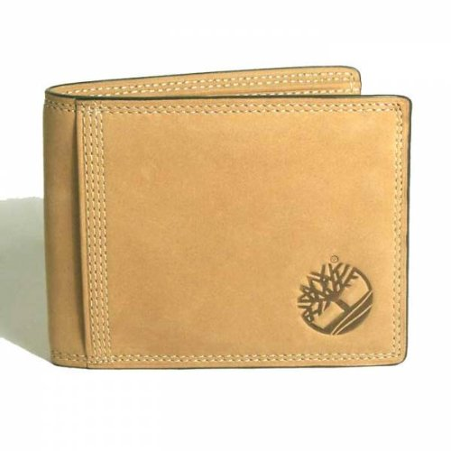 timberland-sleeker-nubook-coin-pocket-wallet-in-gift-box