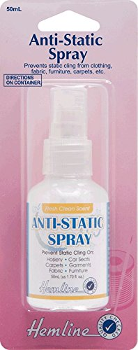 hemline-h814-anti-static-spray-50ml-prevents-static-cling