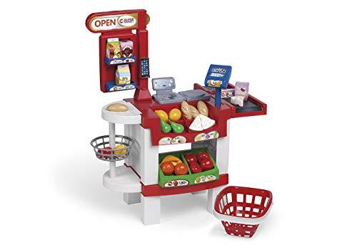 Imagen de Supermercado de Juguete Chicos por menos de 55 euros.