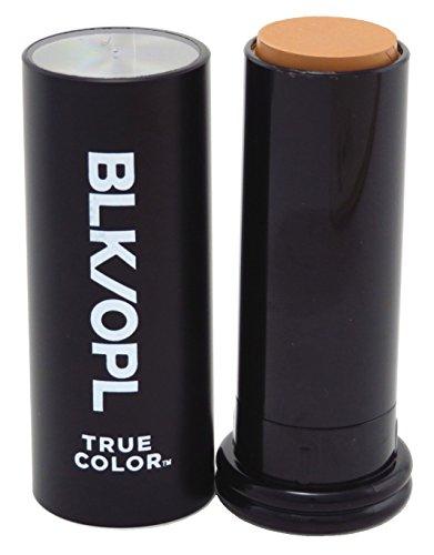 Black Opal Fond de Teint Stick Heavenly Honey 14,2 g