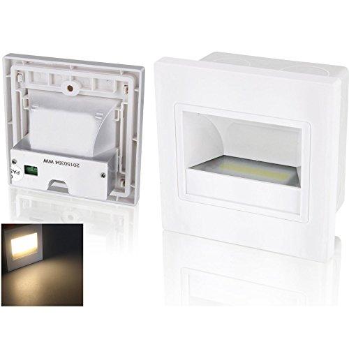 lampara-led-lampara-cob-empotrada-nivel-230-v-carcasa-en-color-blanco-color-de-luz-en-blanco-calido-