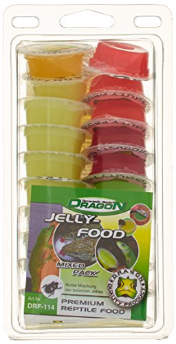 Dragon-Terraristik-Jelly-Food-Mixed-Pack-20-Stck-a-16g-1er-Pack-1-x-320-g